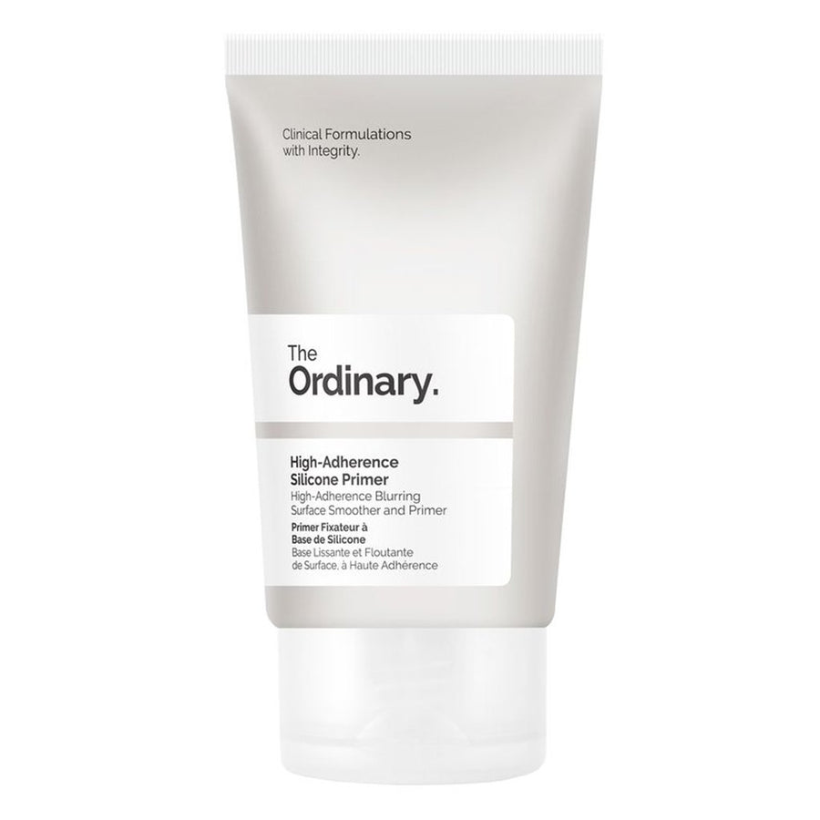 The Ordinary High Adherence Silicone Primer( 30ml )