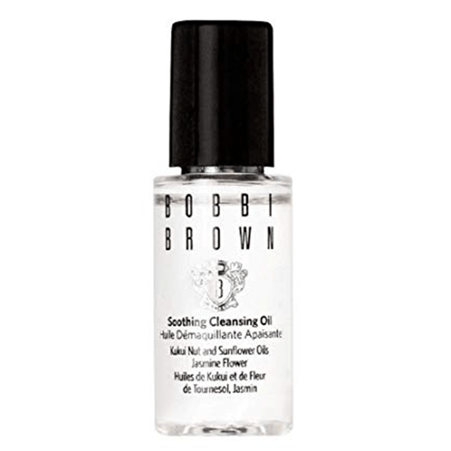 Bobbi Brown Soothing Cleansing oil 15 ml