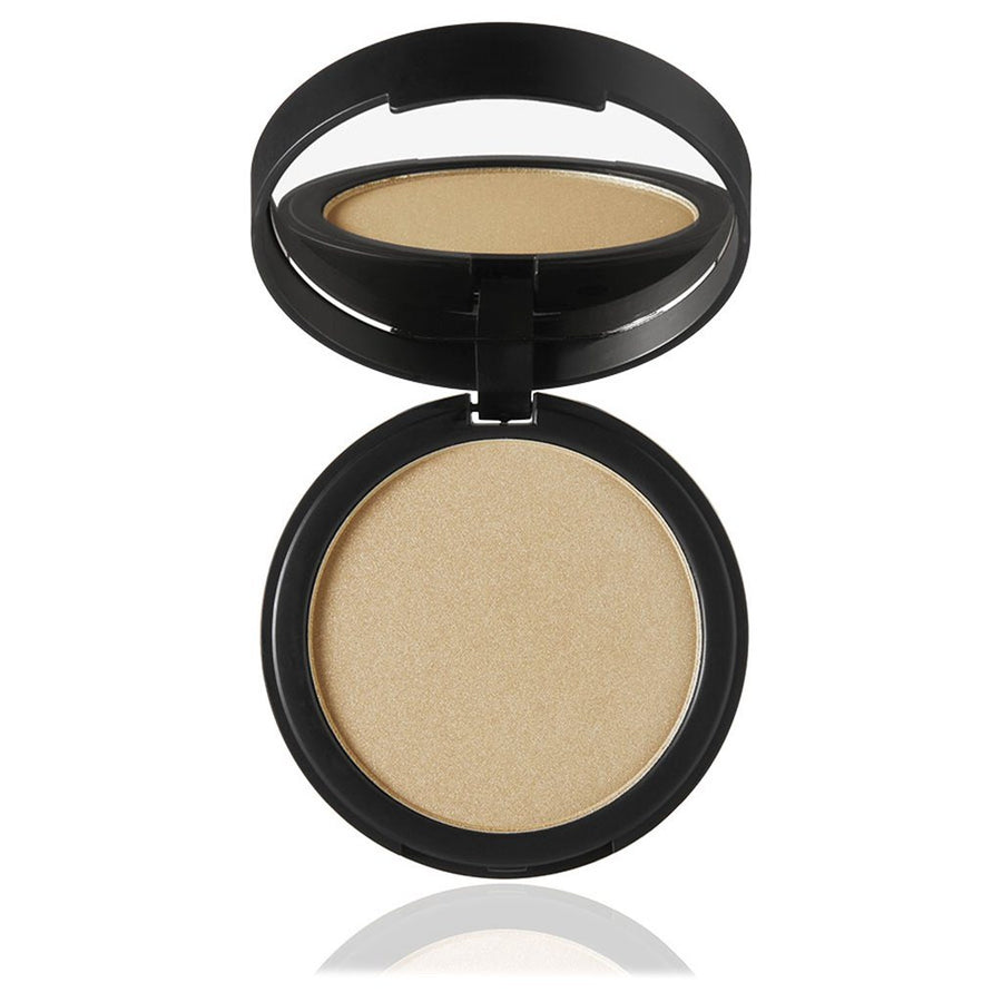 Elf Shimmer Highlighting Powder Sunset Glow - Klosmic