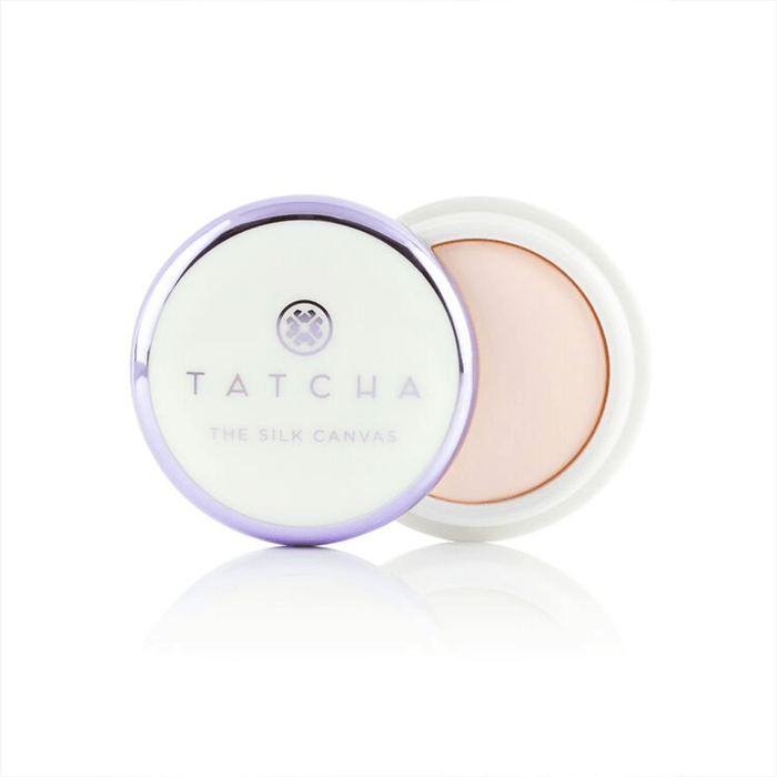 Tatcha The Silk Canvas Primer Travel Size | Klosmic India
