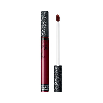 Kat Von D Everlasting Liquid Lipstick - Klosmic India