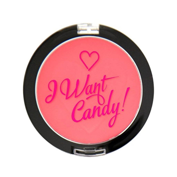 I Heart Makeup I Want Candy - Wow - Klosmic India