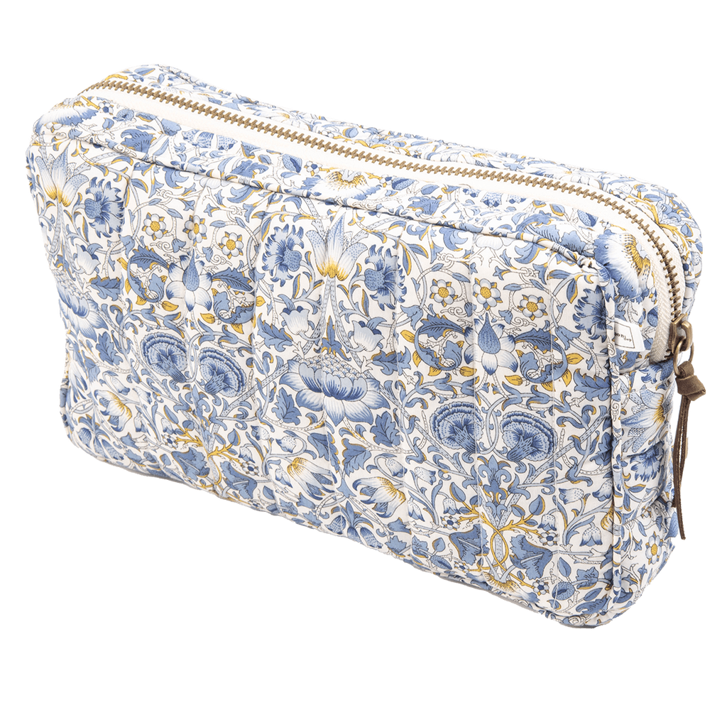 Pouch Big Liberty Lodden