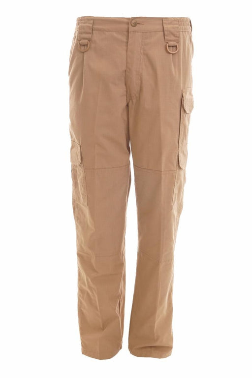 High Desert Tactical, Basic Trousers, M, Khaki