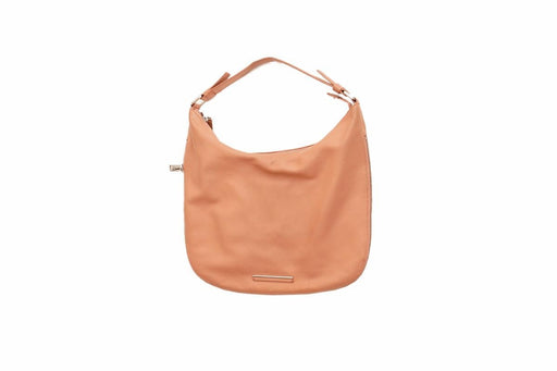 Calvin Klein, Shoulder Bag, Dusty Pink