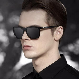 Lifestyle Diesel Clear Sunglasses - lifestyleestore.com