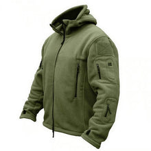 Lifestyle Military Tactical Coats - lifestyleestore.com