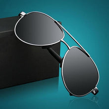 Lifestyle Polarized Sunglasses - lifestyleestore.com