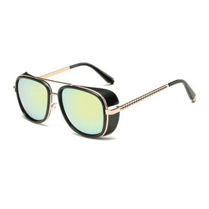Lifestyle Tony Stark Sunglasses - lifestyleestore.com