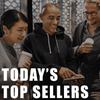 Today's Top Sellers