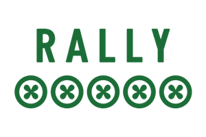 Operation Rally