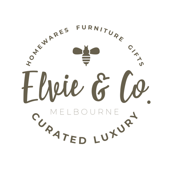 Elvie & Co.