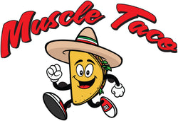 Muscle Taco