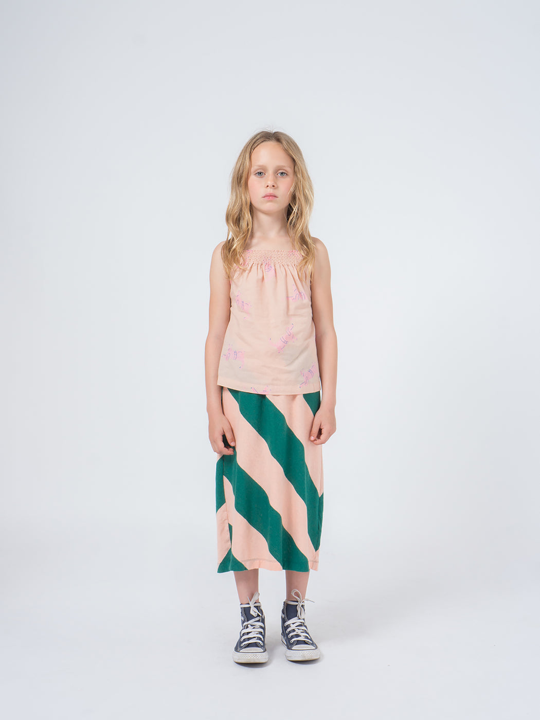 Bobo Choses - Dogs Top