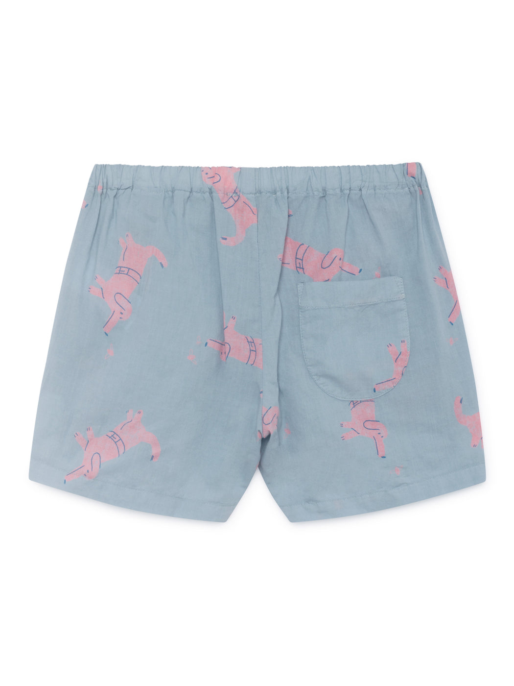 Bobo Choses - Dogs Shorts