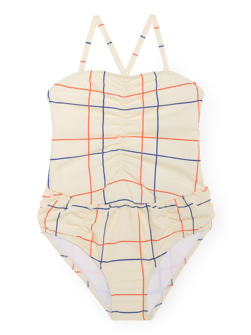 Bobo Choses - Lines Swimsuit