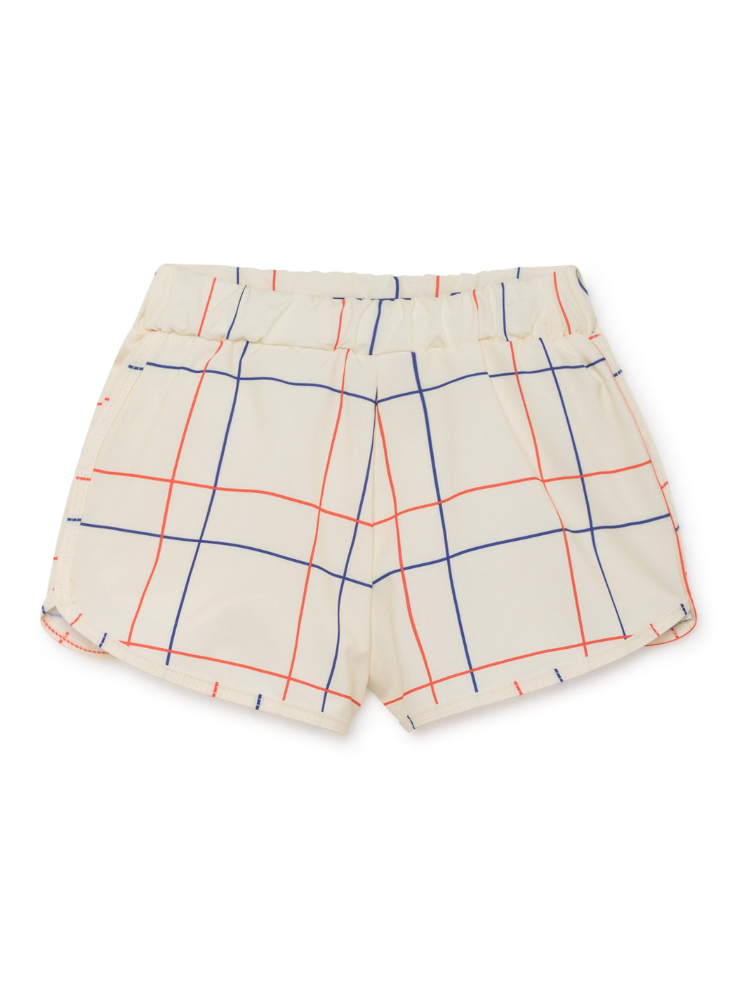 Bobo Choses - Lines Swim Trunk