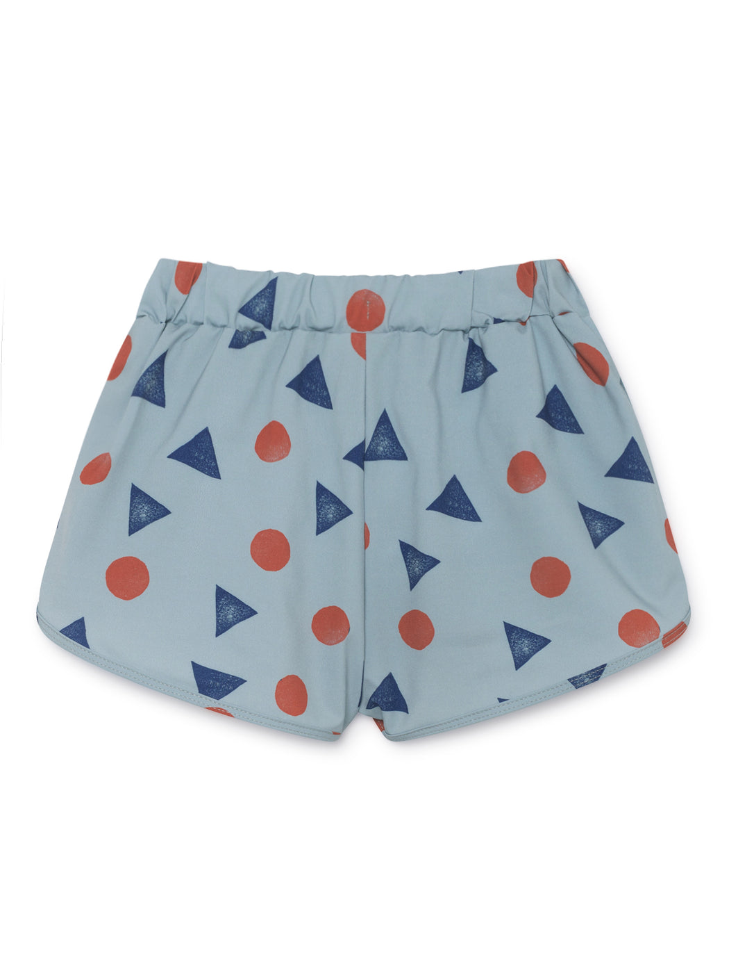 Bobo Choses - Pollen Swim Trunk