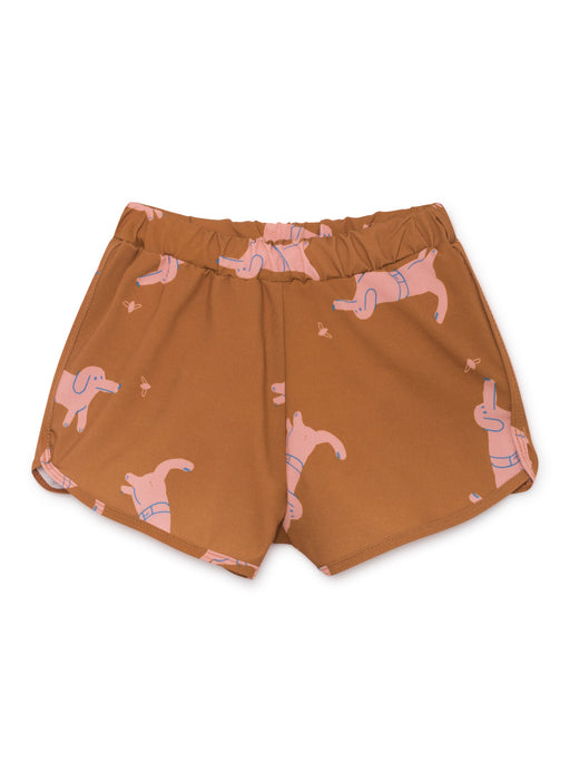Bobo Choses - Dogs Swim Trunk