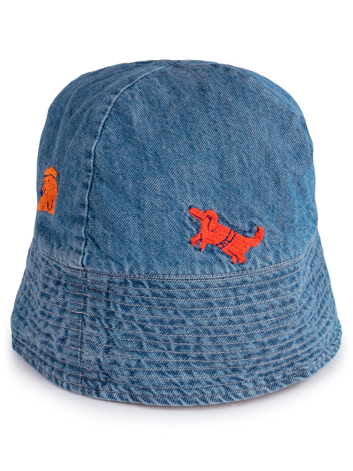 Bobo Choses - Kid Animals Hat