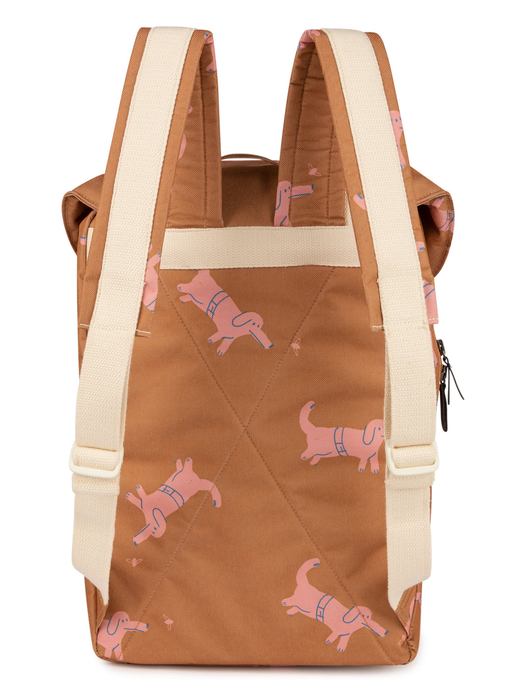Bobo Choses - Dogs School Bag