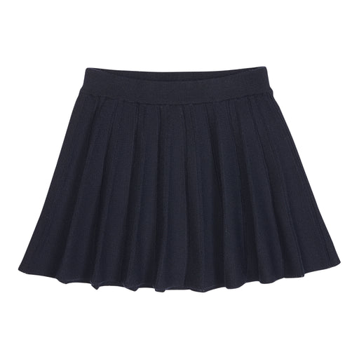 FUB Skirt	(navy)