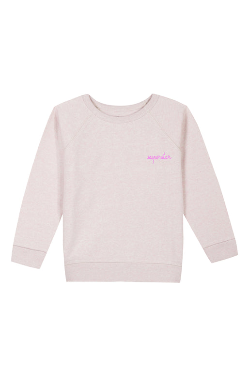 Maison Labiche Sweatshirt Superstar