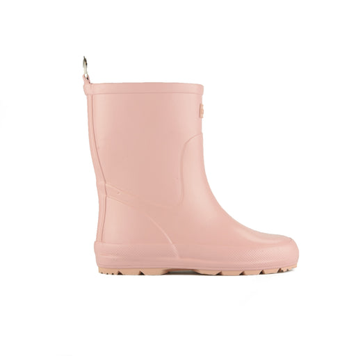 Kiddo Rubber Boots - Pink