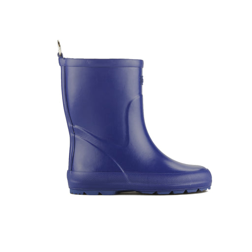 Kiddo Rubber Boots - Plum