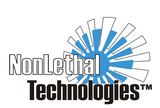 Non Lethal Technologies Less Than Lethal Solutions