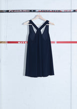 HELMUT LANG Sleeveless Tunic