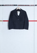 JIL SANDER Four Pockets Jacket
