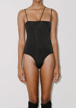 HAN SWIMSUIT (Black)