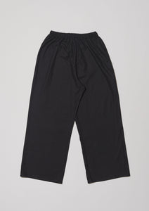 HONDA PANTS (Black)
