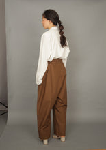 PRONOUNCE Brown Uniform Pants