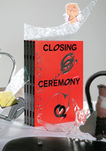 Closing Ceremony Magazine 02