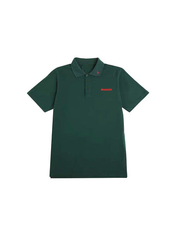 HEADACHE POLO