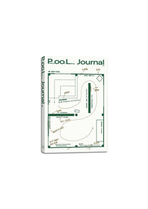 PooL Journal vol.01