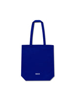 MACK 10 Year Anniversary Tote Bag