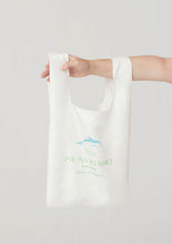 Resort Shopping Bag