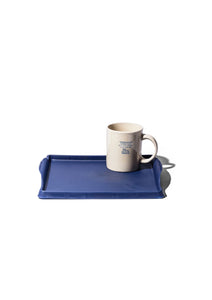 Non-Slip Airline Serving Tray
