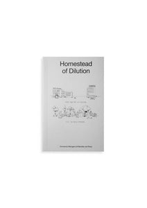 Homstead of Dilution