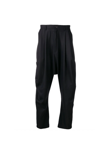 ANTS PANTS DUSTY BLUE