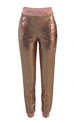 Lbduk  Sparks Fly Sequin Joggers Pants 3 Colours