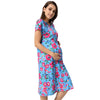 GK Women Maternity Nursing Hospital Dress