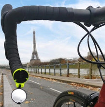 Load image into Gallery viewer, The Perfect Tool For Cyclist-Rear View Mirror