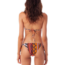 Load image into Gallery viewer, A New Sexy Retro Print Bikini