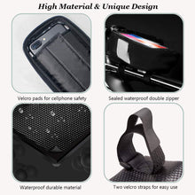 Load image into Gallery viewer, BUY 1 GET 1 FREE NOW-Waterproof Bike Bag