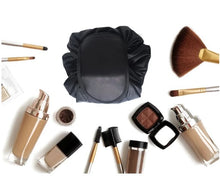 Load image into Gallery viewer, Best Makeup Bag For Beautiful Female