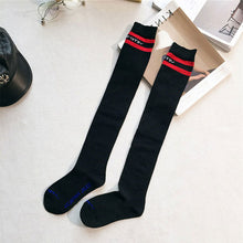 Load image into Gallery viewer, Street Fashion Casual Long Socks + Short Socks (2 Pair)